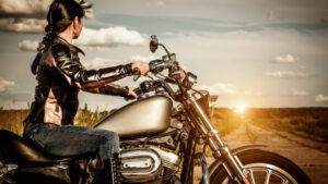 ankara motosiklet ve kampçılık spor kulübü derneği