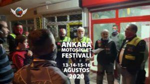 anmokask06 3. MOTOSİKLET FESTİVALİ 13-14-15-16 AĞUSTOS 2020 Anmokask ın düzenlediği festival tarihini başkanımız Orhan Keskin 13-14-15-16 AĞUSTOS 2020 Olarak AÇIKLADI.